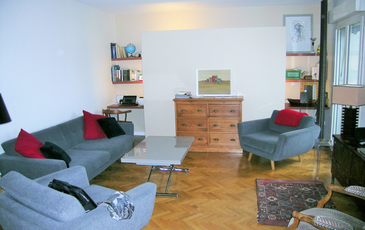 4 pieces avec terrasse hiving immo agence immobili re for Agence val de marne